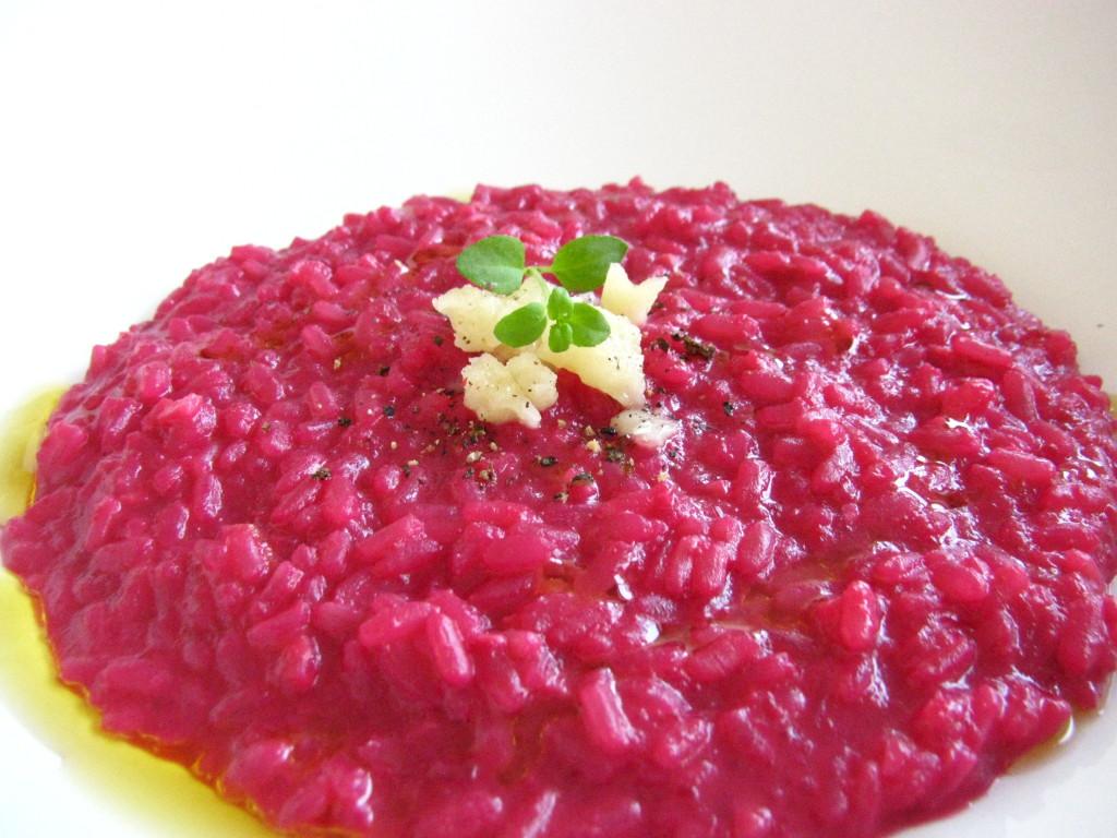 rižoto od cikle (4)
