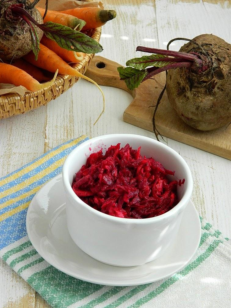 cvekla salata-suzana