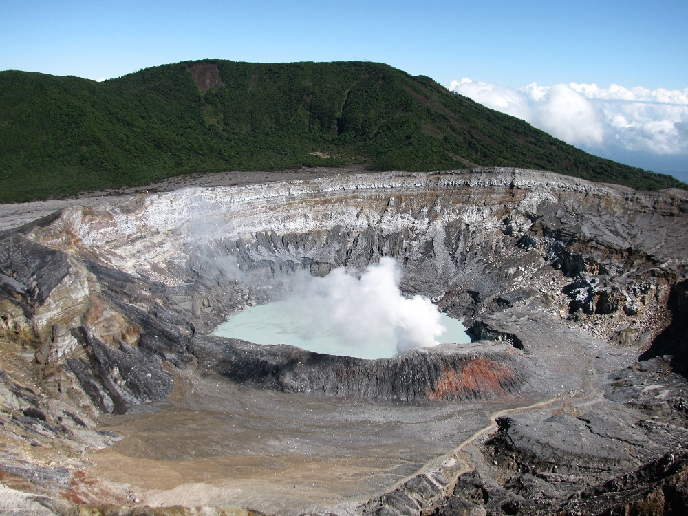 вулкан 1000