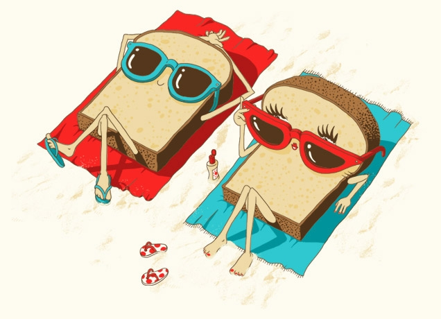 threadless-Toast
