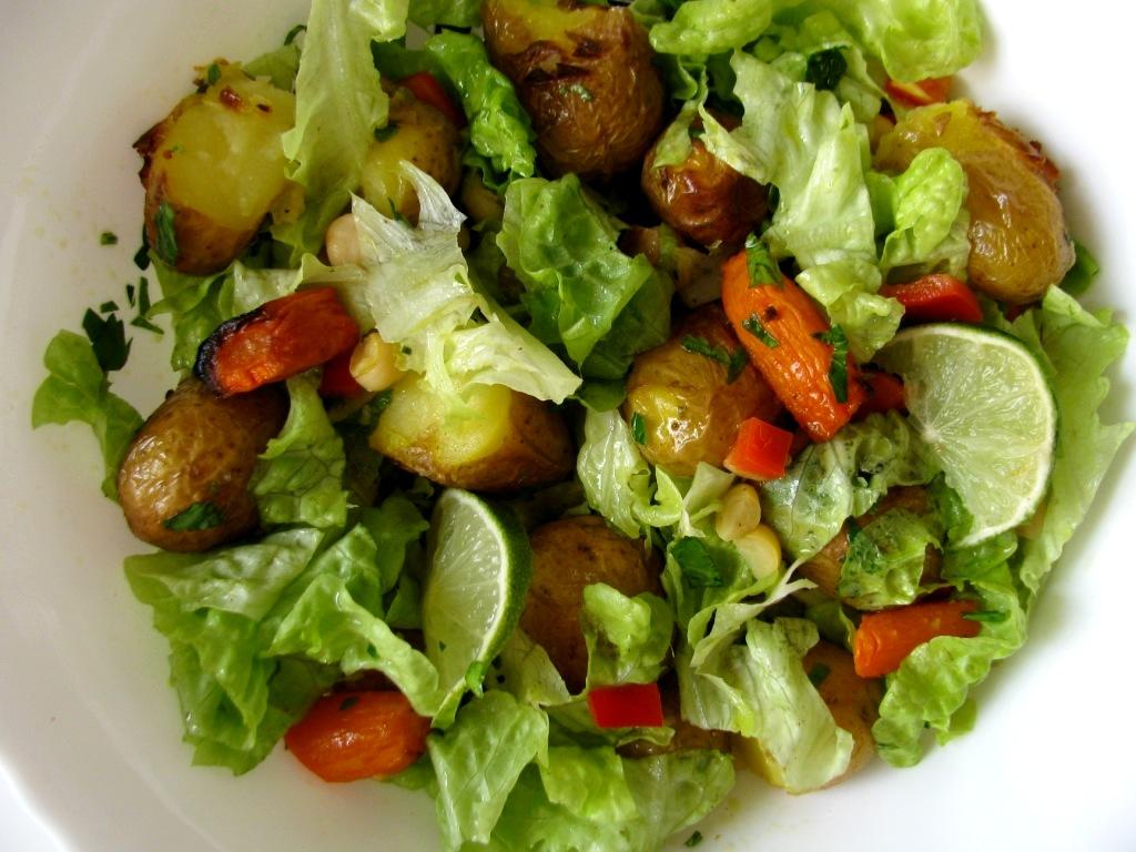 šarena salata2
