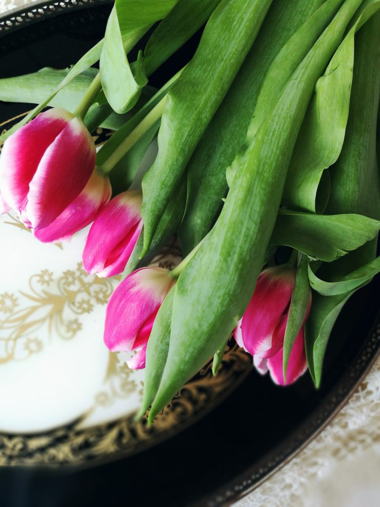 pbj_148607367532654_flowers