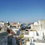 Krovovi Tangera